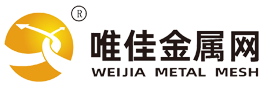 Hebei Weijia Metal Mesh Co.,Ltd.